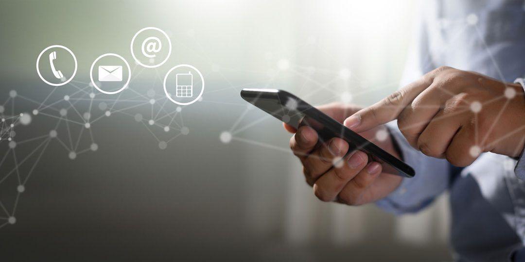 Consejos para rentabilizar la inversión en tu Smartphone