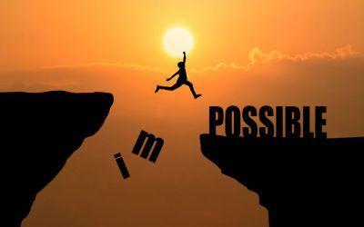 ¿Pensando en emprender? Consejos para que tus sueños no te roben el descanso